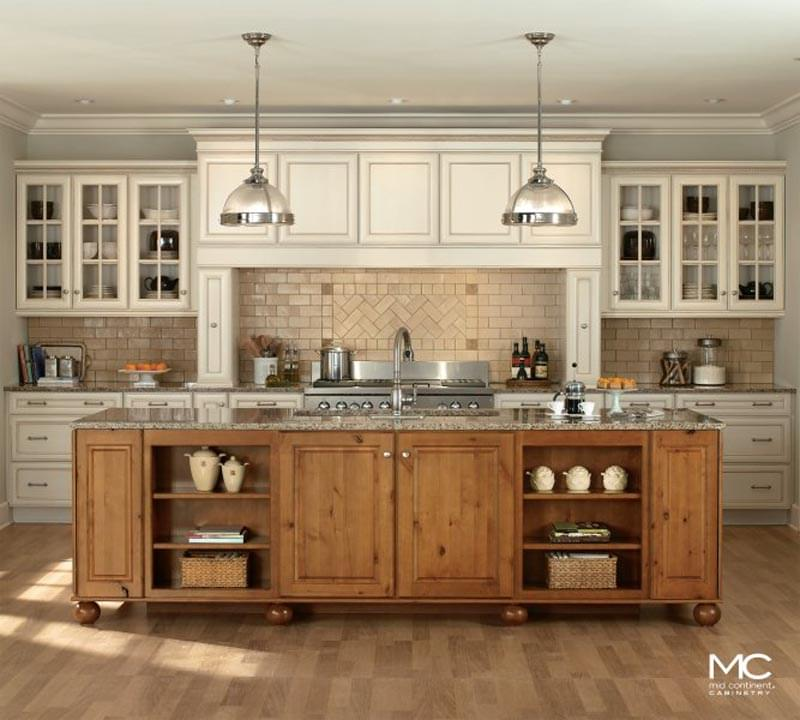 Nh Kitchen Cabinets: Installation Images And Photo Gallery For Wabash Plumbing